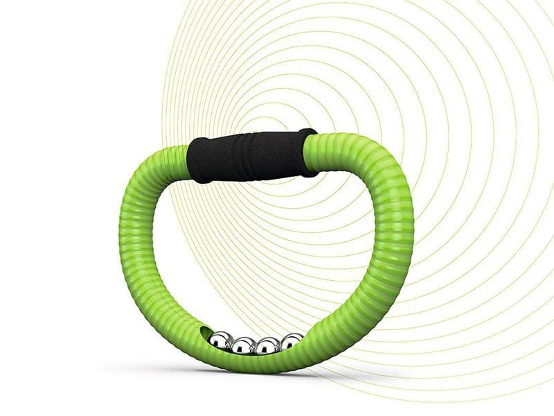 smovey Ring